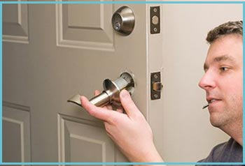 Islandview MI Locksmith Store Islandview, MI 313-447-0453